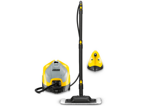 Karcher SC 4 + Iron Kit parni čistač