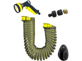 Set furtunuri Karcher (2.645-178)