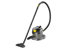 Karcher T 7/1 Adv eco! efficiency