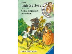 02553d19c1 Gyermek- és ifjúsági könyvek és kiadványok :: Könyv vásárlás online ...