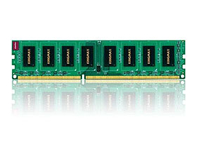 Памет KingMax 2GB 1333Mhz DDR3