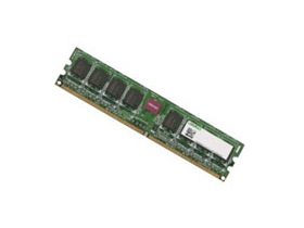 Памет KingMax 2GB 1600Mhz DDR3