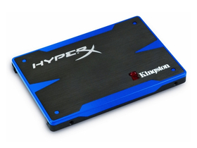 kingston-120gb-sh100s3-120g-sata3-2-5-hyperx-ssd_70c3404e.jpg