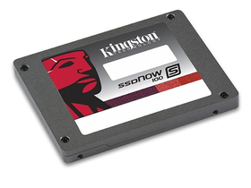 kingston-16gb-ss100s2-16g-sata2-2-5-ssd_9b658f58.jpg