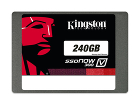 kingston-240gb-sata3-2-5-7mm-sv300s3b7a-240g-upgrade-kit-ssd_84412d37.jpg
