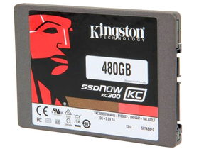 kingston-480gb-sata3-2-5-7mm-skc300s3b7a-480g-upgrade-kit-ssd_347eef1b.jpg