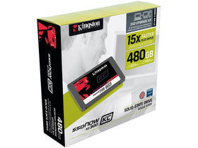 kingston-480gb-sata3-2-5-7mm-skc300s3b7a-480g-upgrade-kit-ssd_c11fec73.jpg