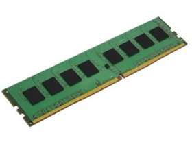Kingston Branded 16GB 2133MHz DDR4 (KCP421ND8/16) memorija