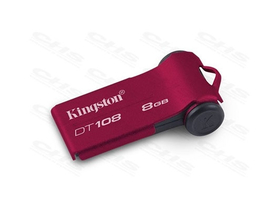 kingston-datatraveler-dt108-8gb-usb2-0-pendrive_b4003847.jpg