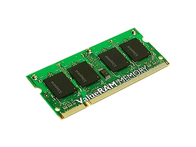 kingston-hp-compaq-1gb-533mhz-ddr-ii-kth-zd8000a-1g-notebook-memoria_c830789f.jpg