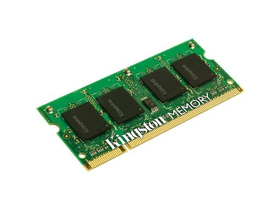 kingston-hp-compaq-2gb1333mhz-ddr3-kth-x3b-2g-notebook-memoria_0c0bb84f.jpg