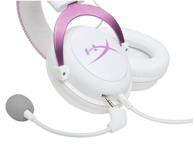 kingston-hyperx-cloud-ii-pink-gamer-headset_58c1e60a.jpg