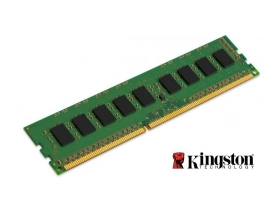Kingston (KTH-PL316E/8G) 8GB DDR3 ECC memória modul