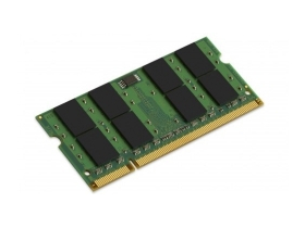 kingston-kth-zd8000c6-1g-1gb-ddr2-800-notebook-memoria_0b833292.jpg