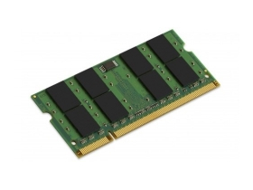 kingston-kth-zd8000c6-2g-2gb-ddr2-800mhz-notebook-memoria_7a80f175.jpg