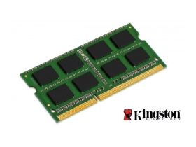 kingston-ktl-tp3bs-4g-4gb-ddr3-notebook-memoria_0591da4b.jpg