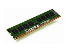 Памет Kingston (KVR16N11S8/4)  4GB 1600MHz DDR3