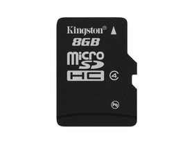 kingston-microsdhc-kartya-8gb-class4_c491c432.jpg