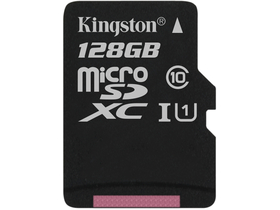 kingston-secure-digital-micro-128gb-sdxc-class10-memoriakartya-single-pack-w-o-adapterrel_54718d5e.jpg