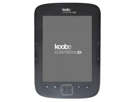 koobe-slightbook-hd-shine-edition-ebook-olvaso_13db402a.jpg