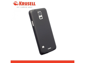 krusell-colorcover-mo_d146fc64.jpg