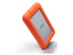 lacie-1tb-2-5-rugged-mini-kulso_23cf21f8.jpg