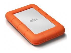 lacie-1tb-2-5-rugged-mini-kulso_2ccd3a43.jpg