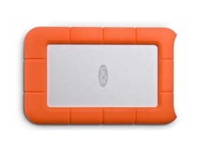 lacie-1tb-2-5-rugged-mini-kulso_d62fb1b3.jpg