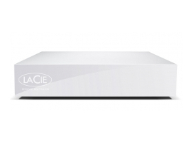 lacie-cloudbox-4tb-kulso_00521899.jpg