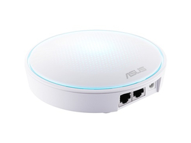 Router Asus Mesh Dual-Band Networking Wireless MAP-AC1300-1PK
