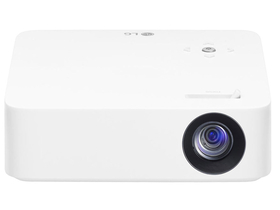 LG CineBeam PH30N HD LED projektor