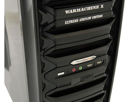 lc-power-case-pro-921b-on-warmachine-x-midi-szamitogephaz_030104cb.jpg