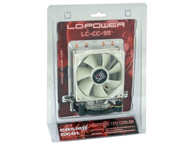 lc-power-s775-am2-cosmo-cool-lc-cc95-ventilator_acf91347.jpg