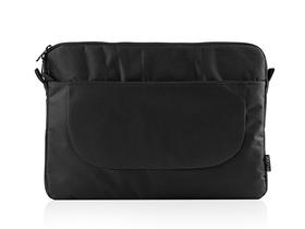 cbb34c540708 Notebook táska és tok :: Táskák és tokok, árak és vásárlás   Extreme ...