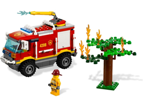 lego-city-4x4-to_e15b38d4.jpg