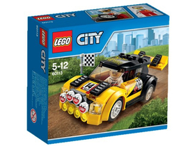 lego-city-rally-auto-60113-_680f5778.jpg