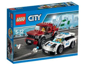 lego-city-rendo-_1eb1f743.jpg
