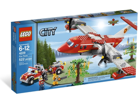 lego-city-to-_35718b72.jpg