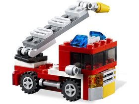 lego-creator-mini-to-_8526db0e.jpg