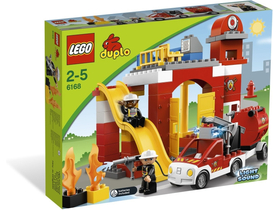 lego-duplo-to-_d3465536.jpg