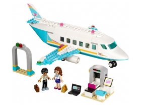 lego-friends-heartlake-maganrepulo-_da1603e1.jpg