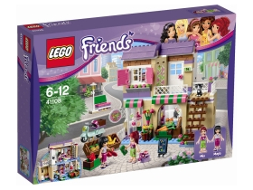 lego-friends-heartlake-piac-41108-_aa08e6bb.jpg