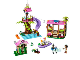 lego-friends-mento-_3e0040d6.jpg