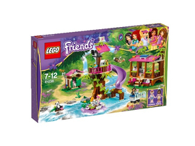 lego-friends-mento-_82c431e8.jpg