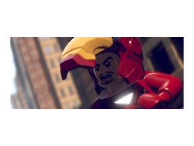 lego-marvel-super-heroes-pc-jatekszoftver_0be21089.jpg
