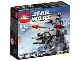 LEGO® Star Wars™ AT-AT™ 75075