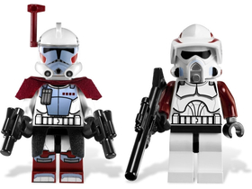lego-star-wars-elit-clone-tropper-es-commado-droid-9488-_bd82f340.jpg