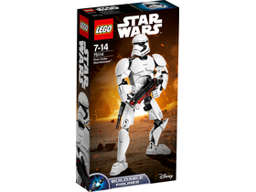 lego-star-wars-first-order-stormtrooper-75114-_4a6d99f6.png