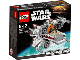 LEGO® 75032 Star Wars X-Wing Fighter™