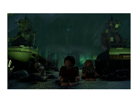 lego-the-lord-of-the-rings-pc-jatekszoftver_dc523fb8.jpg